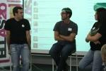 Cómo emprender en Silicon valley